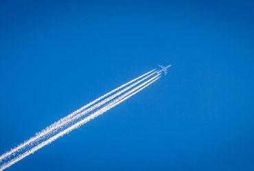 Reader Offers niet vliegen