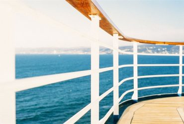Reader Offers tips voor cruisen