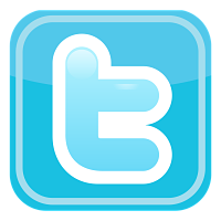 Twitter Reader Offers