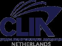 Clia Logo: wereldcruise maken?