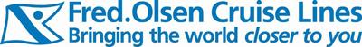 FredOlsen Cruise lines logo