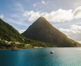Cruise naar de Caribbean met Oriana 2020