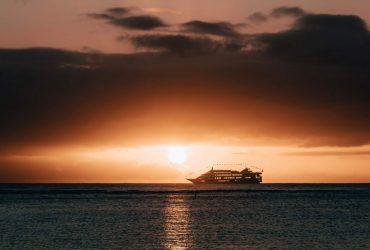 Solo cruisen met Wereldcruisen.nl