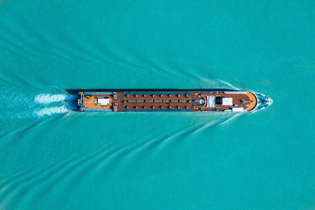 Last minute cruisen - het mooiste aanbod voor 2020
