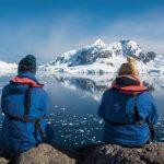 Met Hapag Lloyd Cruises op expeditie cruise naar Antarctica