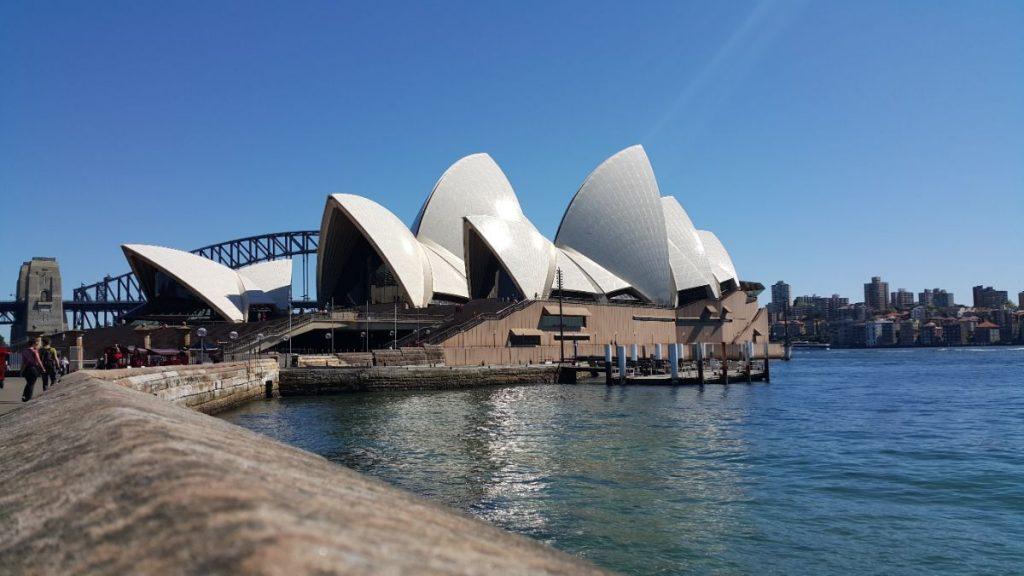 Sydney-Opera-House-in-Sydney-bewonderen