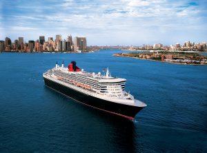 Cruise over de wereld met Reader Offers